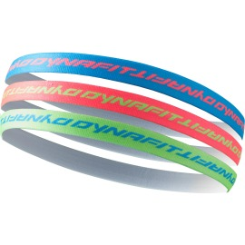 Bentita Dynafit Running Hairband