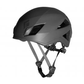 Casca Alpinism Si Escalada Barbati Black Diamond Vector Ms Helmet Black