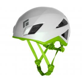 Casca Alpinism Si Escalada Barbati Black Diamond Vector Ms Helmet Blizzard
