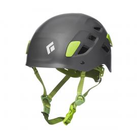 Casca Alpinism Si Escalada Black Diamond Half Dome Helmet