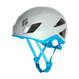 Casca Alpinism Si Escalada Femei Black Diamond Vector Ws Helmet