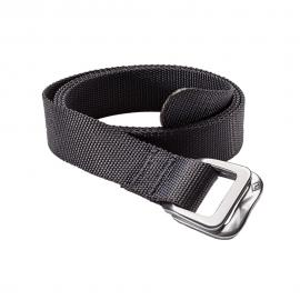 Curea Black Diamond Beta Belt Captain