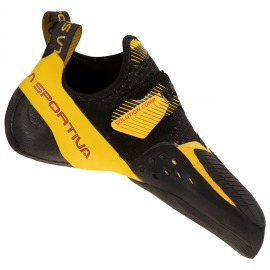Espadrile Papuci De Catarare Si Escalada La Sportiva Solution Comp Ms