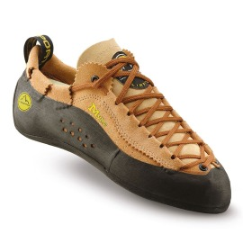 Espadrile Papuci De Catarat Barbati La Sportiva Mythos Mens Earth