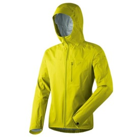 Geaca Barbati Dynafit Traverse Gore-Tex Mens Jacket Citro