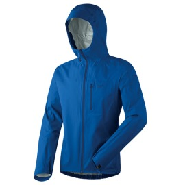 Geaca Barbati Dynafit Traverse Gore-Tex Mens Jacket Legion