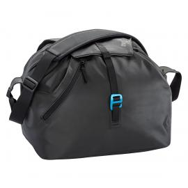 Geanta Echipament Escalada Black Diamond Gym 35 Gear Bag