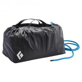 Geanta Pentru Coarda Black Diamond Full Rope Burrito Bag