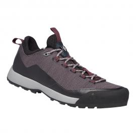 Incaltaminte Hiking Trekking Femei Black Diamond Mission LT Approach Ws Shoes