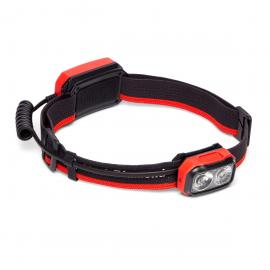 Lanterna Frontala Black Diamond Onsight 375 Headlamp Octane