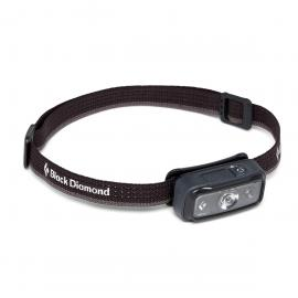 Lanterna Frontala Black Diamond Spot Lite 200 Headlamp Graphite