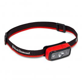 Lanterna Frontala Black Diamond Spot Lite 200 Headlamp Octane