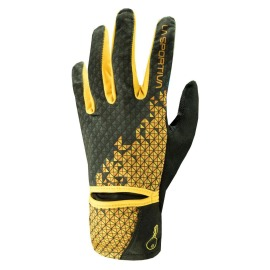 Manusi Trail Running Barbati La Sportiva Trail Gloves
