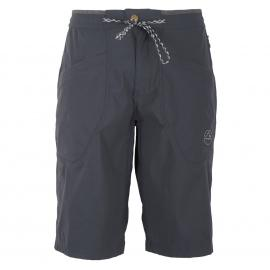 Pantaloni Catarare Barbati La  Sportiva Belay Short Carbon