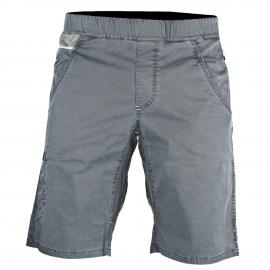 Pantaloni Catarare Barbati La Sportiva Chico Short Grey