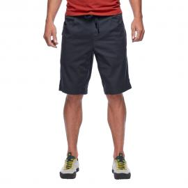 Pantaloni Scurti Barbati Black Diamond Ms Notion Shorts Carbon