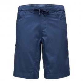 Pantaloni Scurti Barbati Black Diamond Ms Notion Shorts Ink Blue