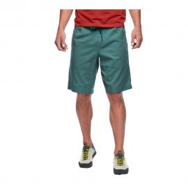 Pantaloni Scurti Barbati Black Diamond Ms Notion Shorts Raging Sea