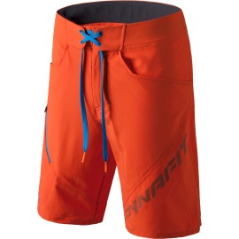 Pantaloni Scurti Barbati Dynafit 247 Boardshorts General Lee