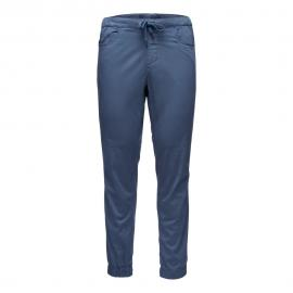 Pantaloni Stretch Barbati Black Diamond Notion Ms Pants Ink Blue
