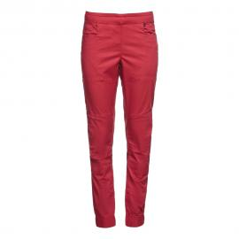 Pantaloni Stretch Trekking Drumetie Black Diamond Notion SP Ws Pants Wild Rose
