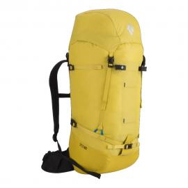 Rucsac Alpinism Black Diamond Speed 40 Sulfur