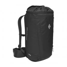 Rucsac Alpinism Si Escalada Black Diamond Crag 40 Pack Black