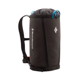 Rucsac Alpinism Si Escalada Black Diamond Creek 20 Pack Black