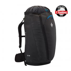 Rucsac Alpinism Si Escalada Black Diamond Creek 50 Pack Black