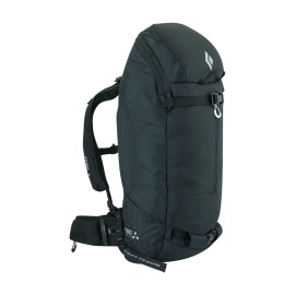 Rucsac Cu Airbag Black Diamond Saga 40 Jetforce Avalanche Airbag Pack