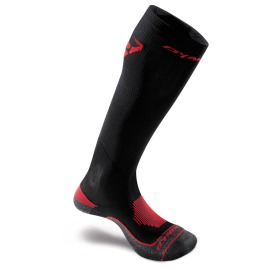 Sosete Ski De Tura Dynafit Speed Mountain Sock Black