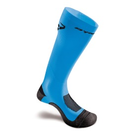 Sosete Ski De Tura Dynafit Speed Mountain Sock Sparta Blue