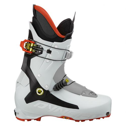 Clapari Ski De Tura Dynafit TLT 7 Expedition CR