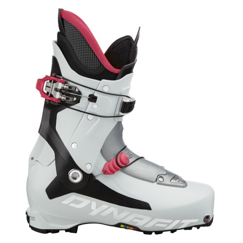 Clapari Ski De Tura Femei Dynafit TLT 7 Expedition CR Women