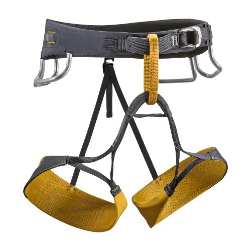 Ham Alpinism Si Escalada Black Diamond Zone Harness