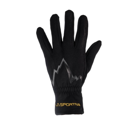 Manusi Ski Alpinism La Sportiva Stretch Gloves