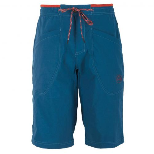 Pantaloni Catarare Barbati La Sportiva Belay Short Lake