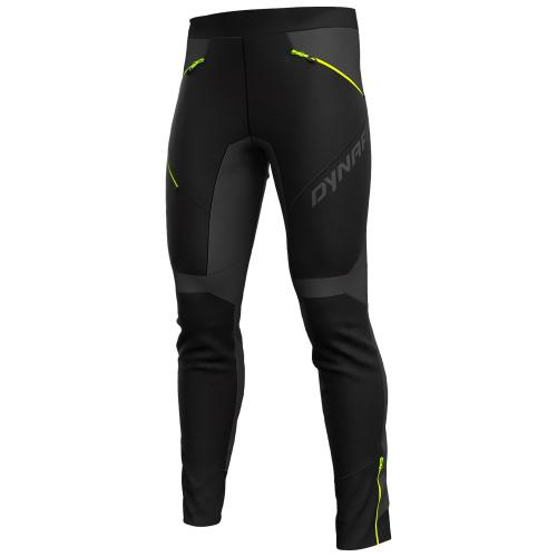 Pantaloni Trekking Drumetie Barbati Dynafit Elevation Dynastretch Pant Men