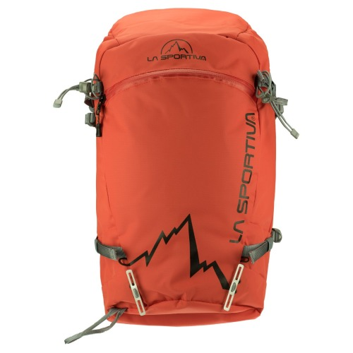 Rucsac Ski Alpinism La Sportiva MoonPowder Backpack