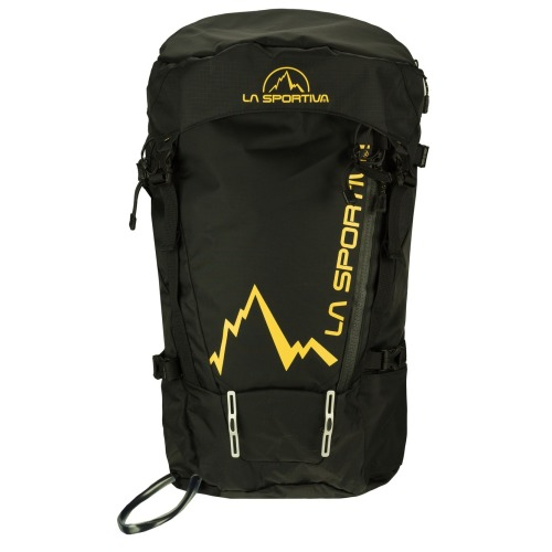 Rucsac Ski De Tura Si Freeride La Sportiva SunRise Backpack