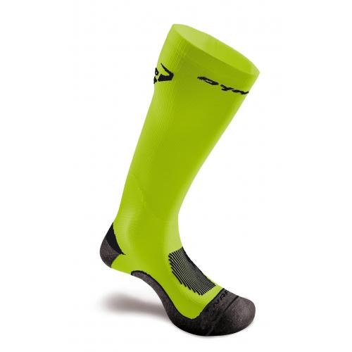 Sosete Ski De Tura Dynafit Speed Mountain Sock Cactus