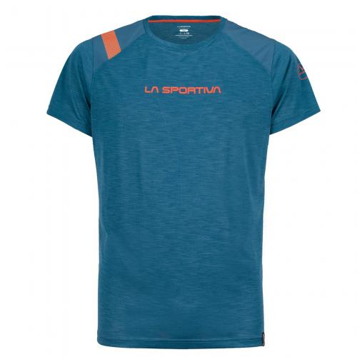Tricou Barbati La Sportiva TX Top Lake